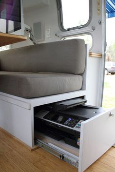RV Remodel Hack Ideas 4