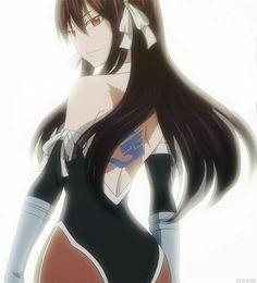 Fairy Tail Manga, Fairy Tail Ultear, Fairy Tail Comics, Fairy Tail Art, Fairy Tail Girls, Fairy Tales, Anime Character Drawing, Cute Anime Character, Ultear Milkovich