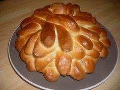 Le pain espagnol, une douceur à essayer d'urgence!
