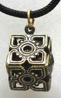 We sell all kinds of jewelry, amulets and talismans. Check us out at www.moonaria.com Resin Necklace, Jewelry Necklaces, Jewlery, Fashion Necklace, Fashion Jewelry, Blue Tattoo, Amber Resin, Anchor Necklace, Perfume