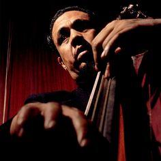 Greatest jazz composer ever - Charles Mingus. #Charles_Mingus #jazz