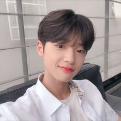 KimPD NEWS TIME :: More members from 'Produce X write thank-you messages for fans Sing For You, Dsp Media, Thank You Messages, Fandom, Kpop Aesthetic, Kpop Boy, Boyfriend Material, K Idols, Good People