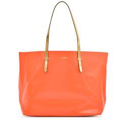 Color Pop, Tote Bag, Bags, Handbags, Totes, Colour Pop, Bag, Tote Bags, Hand Bags