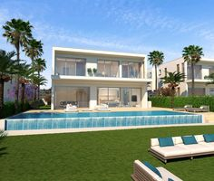 JUST ADDED!! PTM001N4F - 4 Bedroom Villa for Sale in Protaras. #soldoncyprus #soc #apartment #protaras #famagusta #cyprus #cypruspropertyforsale #property Please visit www.soldoncyprus.com or email info@soldoncyprus.com