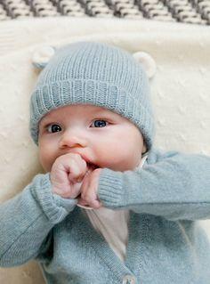 Olivier Baby and Kids – garments for royals and regular folk