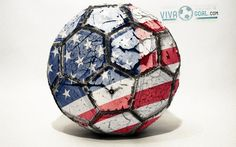 Fútbol.     Love it!!!!!!!!!