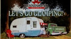 Vintage RV & Glamping event in Mt Dora, FL March 19-20 2016. Peek into Vintage RVs, shop for those unique finds, and stroll through the hundreds of shops.