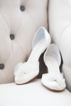 Vintage pretties #shoes | Photography: www.myastrid.com