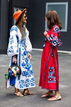 Beautiful Kaftan For Your Eid Outfits Ideas, Try This Looks Boho Chic, Bohemian Style, Bohemian Summer, Tribal Style, Ethno Style, Look Fashion, Womens Fashion, Milan Fashion, Net Fashion
