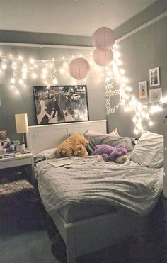 top inspirational youth bedroom ideas for girls can be found here. top inspirational youth bedroom ideas for girls can be found here. They will certainly arrive in straightforward once you announce to design your bedroom. Cute Girls Bedrooms, Teenage Girl Bedroom Designs, Teen Girl Rooms, Teenage Girl Bedrooms, Small Teen Bedrooms, Bedroom Girls, Small Teen Room, Young Adult Bedroom, Teen Room Designs