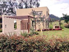 Casa Campestre En Condominio Sopó - COL-24997
