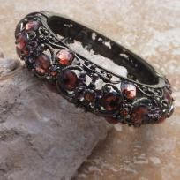 Jewlery Womens Fashion Bracelet Wrist Cuff $20.00