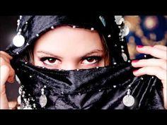 Hisham Abbas - Alline Ya Hewea | هشام عباس - علينا ياهوى