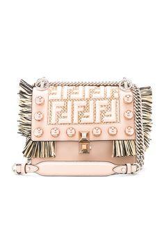 169 Best Unique handbags images in 2019  544f61ff9adb9