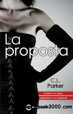 #portada #portadas #bookcovers #bookcover #book_covers #book_cover