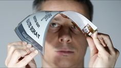 Why is Samsung's breakthrough in graphene research so promising for next generation electronics? Samsung has announced some great news, they've made a breakthrough in graphene manufacturing. Graphene is that magical carbon substance that is destined to provide the world with next generation efficiency and flexibility for electronic components, such as flexible displays and wearable technology. The Samsung partnership between the Samsung Advanced Institute of Technology (SAIT) and…