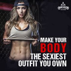 Take care of your body. It's the only place you have to live. - Jim Rohn  #shreddingmotivation #booty #fittasstic #girlswithmuscle #body #fitbody #inspiration #bodybuilding #bodybuilder #motivation #bodybuildingmotivation #fit #fitness #gym #gymlife #gymt