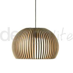 kule lamper til stue - Google-søk