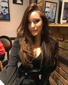 Rosario dawson hd nude