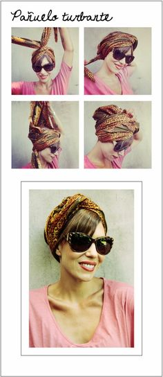 Stunning Multicoloured African Headwrap I came across this beautiful headwrap that will compliment any outfit choice. I like to style with a pair of jeans. I have also worn them with a dress or gown. Perfect for ALL OCCASSIONS and at a great PRICE Curly Hair Styles, Natural Hair Styles, Head Scarf Styles, Ways To Wear A Scarf, Pelo Natural, Bandana Hairstyles, Bad Hair, Mode Style, Hair Today