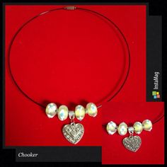 Pemesanan  Line : dhevee_dhe WA 081319707207  #gelang #gelangcantik #gelangsimple #jualgelang #gelangmutiara #gelangnbatu #kalung  #jualkalung #kalungmurah #kalungunik #kalungdhesign #acceccories #jualaksesoris #handmade #Seller #onlineshop #instashop #fashion #style #simple #beautiful #kalungbatu