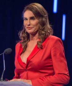 The sweet way Caitlyn Jenner celebrated her 66th birthday