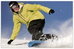 24bdbf8b79735 34 Best Virginia Ski   Snowboard Resorts images