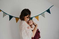 Octave – Séance Bébé – Photographe Famille Reportage Photo, Loire, Toddler Bed, Lifestyle, Family Portraits, Bebe, Weddings, Photography, Child Bed