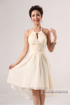 See related links to what you are looking for. Beautiful Dresses, Nice Dresses, Casual Dresses, Short Dresses, Fashion Dresses, Prom Dresses, Formal Dresses, Wedding Dresses, Jw Mode