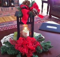 Artfully Articulate: Holiday Celebrations Week 2!