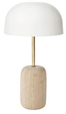 lampe a poser made in design