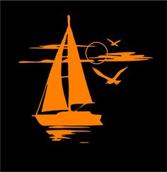 Excited to share this item from my shop: Sailboat decal Sailboat sunset decal Car Decal Sailboat Window decal Sticker Sunset Sailboat Decal Sailboat vinyl decal Custom Car Decals, Custom Vinyl, Custom Cars, Custom Stickers, Truck Window Stickers, Window Decals, Boat Decals, Vinyl Decals, Instagram Decal