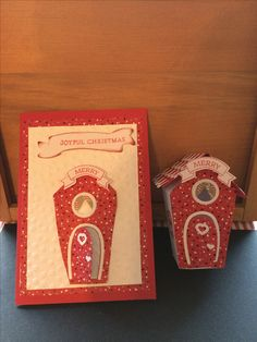 Stampin Up Sweet Home Candy Cane Lane DSP www.craftystamping.blogspot.co.uk