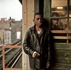 Brooklyn, NY 1966.