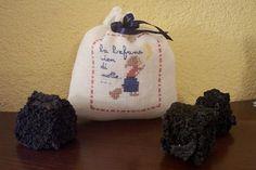 belfana archive | Schema free di Carle e Pina http://www.cerpica.it/
