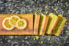 Dezert snů! Tři vláčné bábovky, které vám nebudou drhnout na jazyku - Proženy Sponge Cake, Hot Dogs, Food And Drink, Treats, Fish, Ethnic Recipes, Sweet, Sweet Like Candy, Candy