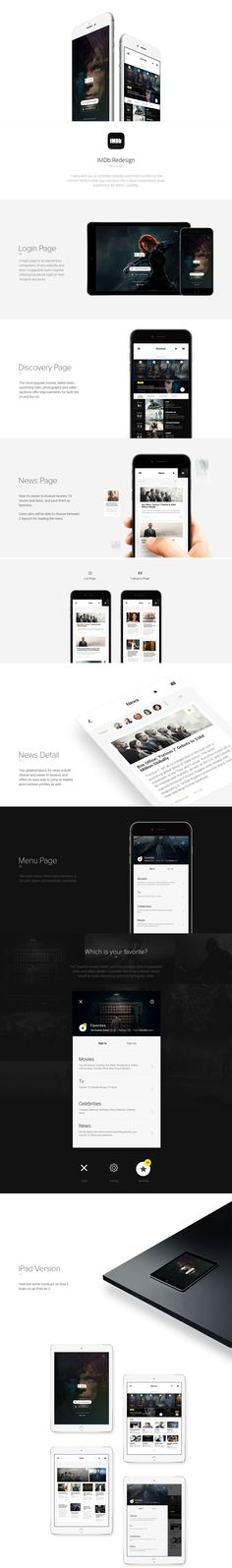 Select images to pin - Pin Them All