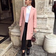 """4,137 Likes, 52 Comments - 🐝Maja (@majamarko7) on Instagram: """"I tagged a similar outfit for you on #stylink (Link in my bio) 💕"""""""