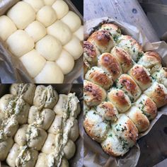 Fall Recipes, Dinner Recipes, Norwegian Food, Norwegian Recipes, Scandinavian Food, No Bake Snacks, Recipes From Heaven, Special Recipes, Fabulous Foods