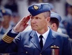 Image result for canadian military serial killer Creepy People, Serial Killers, Captain Hat, Military, Image, Fashion, Moda, Fashion Styles, Fashion Illustrations
