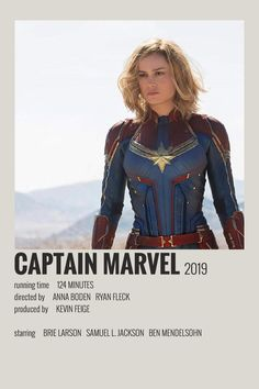 Marvel Movie Posters, Avengers Poster, Iconic Movie Posters, Minimal Movie Posters, Avengers Movies, Iconic Movies, Marvel Movies, Poster Marvel, Marvel Cards
