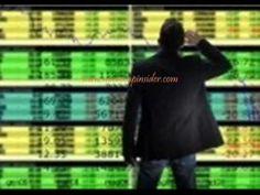 Best Penny Stock Alerts Review - http://www.pennystockegghead.onl/uncategorized/best-penny-stock-alerts-review/