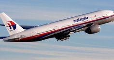 Μαλαισιανό Boeing: Φωτογραφία που δείχνει ουκρανικό μαχητικό να το καταρρίπτει δημοσίευσε η Ρωσία - Verge