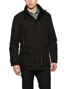 Riding Jacket by Rainforest on Gilt.com