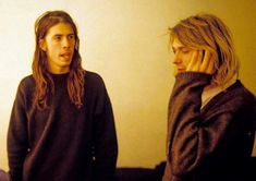 Kurt & Dave 1991 Google Search