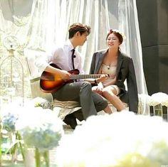Wedding days ❤