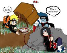 funny anime comics | ANIME FUNNY COMICS - SIMEE share cute things at www.sharecute.com