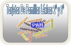Tarjetas de actividades de familias léxicas para segundo y tercer grado de primaria - http://materialeducativo.org/tarjetas-de-actividades-de-familias-lexicas-para-segundo-y-tercer-grado-de-primaria/
