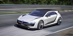 Golf-GTE-Sport-Coupé-Concept-design-renouveau-voiture-Volkswagen-blog-espritdesign-5