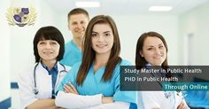 masters degree admission essay
